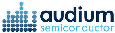 Audium Semiconductor (Highly efficient audio power amplifier products for the Consumer Electronics market)