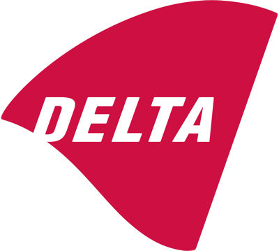 Delta (ASIC design services and supply chain management)