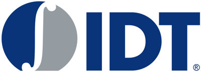 IDT (Mixed-signal, system-level semiconductor solutions)