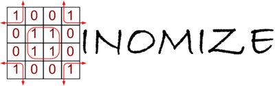 Inomize (ASIC and FPGA design services)