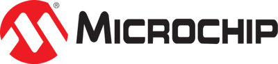 Microchip (Provider of microcontroller, mixed-signal, analog and Flash-IP solutions)