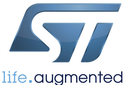 STMicroelectronics (Innovative semiconductor solutions for Smart Driving and IoT)