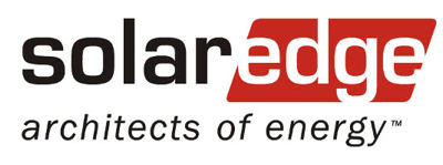SolarEdge Technologies (provider of power optimizer, solar inverter and monitoring solutions for photovoltaic arrays)