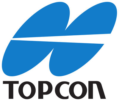 Topcon Positioning Systems (Japanese manufacturer of optical equipment for ophthalmology and surveying)