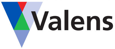 Valens (The world leader in HDBaseT technology)