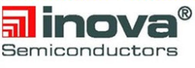 Inova Semiconductor