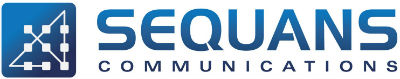 Sequans (LTE chipset solution provider for M2M and Internet of Things devices)