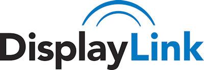 DisplayLink (Consumer Electronics)